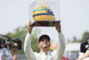 Grid: Por que as poles de Ayrton Senna ainda impressionam tanto?