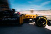 Grid: Robert Kubica retorna a um carro de F-1 pela primeira vez após acidente de rali