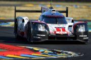 Grid: Saída da Porsche põe em xeque futuro das provas de longa duração
