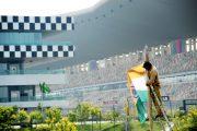 Grid: Malásia se prepara para seu último GP; saiba por que outras etapas asiáticas também saíram da F-1