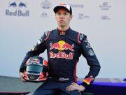 Grid: Trajetória de Kvyat revela 'panela de pressão' do programa de desenvolvimento da Red Bull