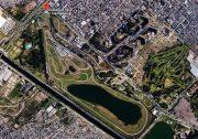 Grid: Argentina ensaia com discrição retorno ao calendário da F-1