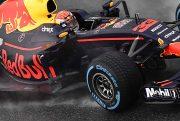 Grid: Na chuva, fabricante de pneus da F-1 sai da Itália como grande derrotada