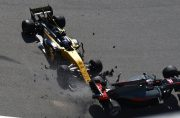 Grid: Irregular e pressionado, Jolyon Palmer é o primeiro demitido oficial da F-1 na temporada